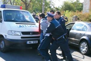 politisti4