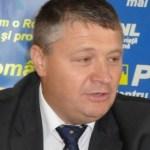 Jalnic - PNL a devenit o unealtă a celor de la ALDE Țurcanu 1
