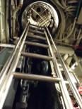 Sous-marin l'Espadon
