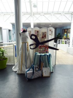 Expo Couture