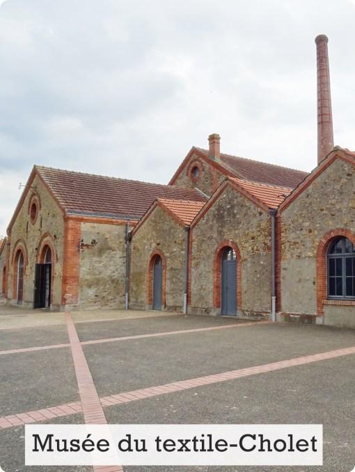 musée textile