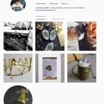 Instagram…sans smartphone!