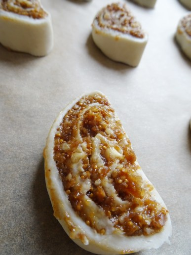 figues thermomix