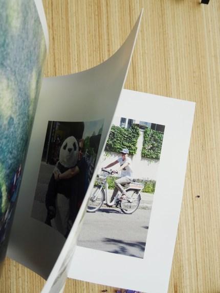 photos numériques