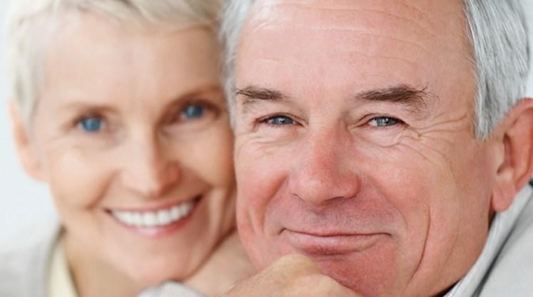 Denver Italian Senior Singles Online Dating Website