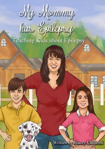 http://www.lulu.com/shop/stacey-chillemi/my-mommy-has-epilepsy/paperback/product-23255998.html