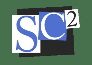 logo_sc2