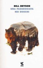 Bill Bryson - Una passeggiata nei boschi