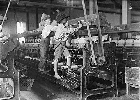 http://sobrehistoria.com/todo-sobre-la-revolucion-industrial/