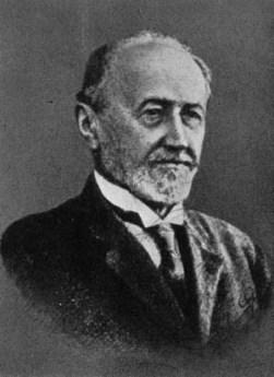 https://es.wikipedia.org/wiki/Juan_Vucetich