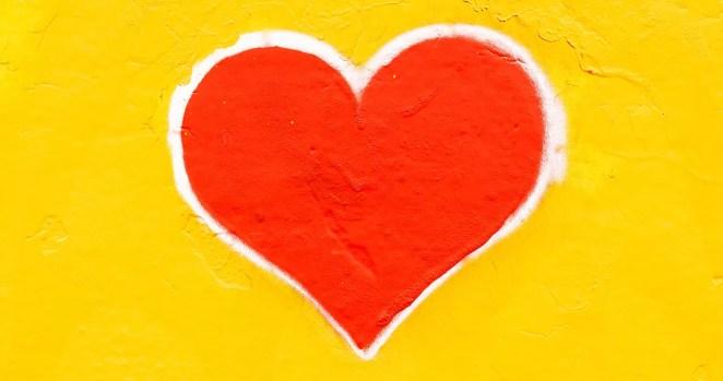 fatos sobre nosso coração