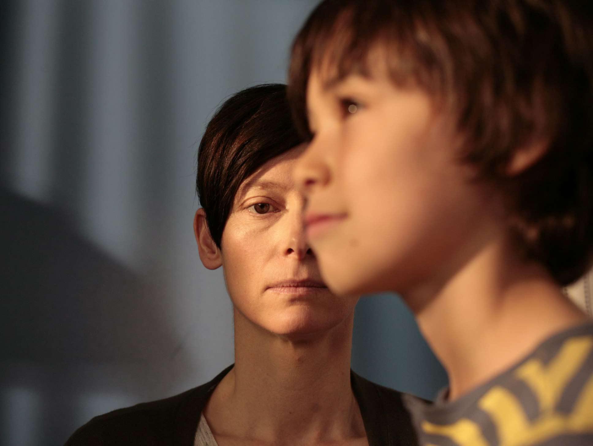El filme que alerta a los padres del peligro de un niño sin límites