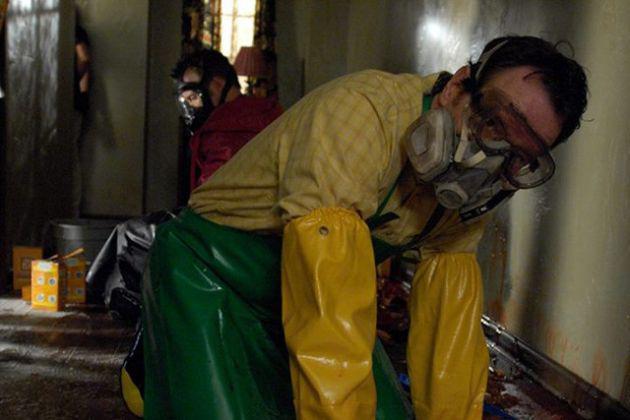 9 teorías de la Serie Breaking Bad que te harán dudar sobre tu versión