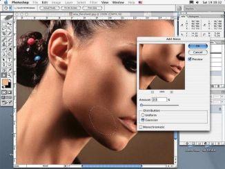 crear-un-Collages-en-Photoshop-CS5