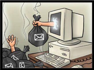 correos-cadena