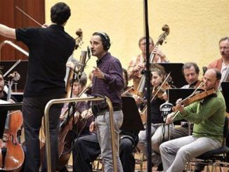 drexler-orquesta-sinfonica-de-euskadi
