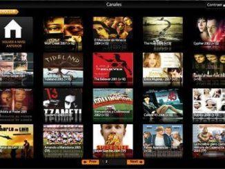 videoclubs-online-captura1
