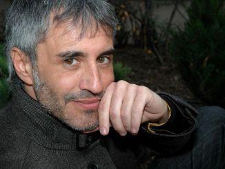 Seis Curiosidades sobre Sergio Dalma