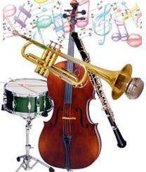 Día Mundial de la Música