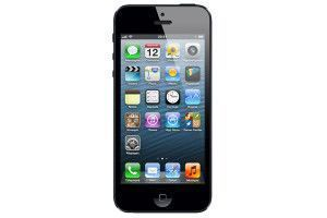 iphone5-black_large_front