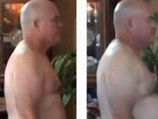 Adelgaza 16 kilos comiendo durante 90 días en McDonald's