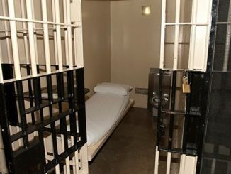 Un Hombre es Inocente después de 25 años en la Cárcel