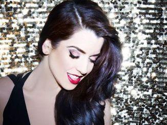 Ruth Lorenzo brilla en Eurovisión