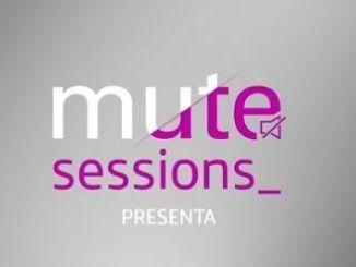 Mute Sesions Fundacion Telefonica