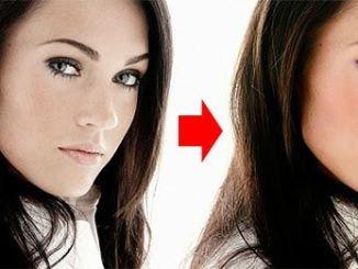 perfect365-maquillaje-virtual