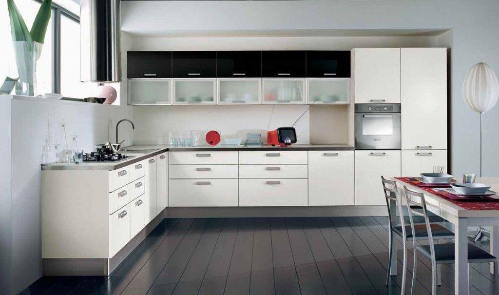 encimeras cocina baratas free cocina con frentes y
