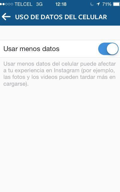 Instagram_trucos_4