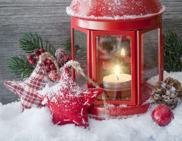10 Cosas que Siempre Pasan en Navidad