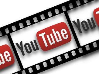 Mitos falsos sobre ser youtuber