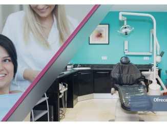 Clínica Dental en Madrid