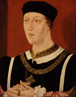 245px-king_henry_vi_from_npg_28229