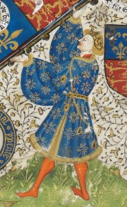 richard_of_york_talbot_shrewsbury_book