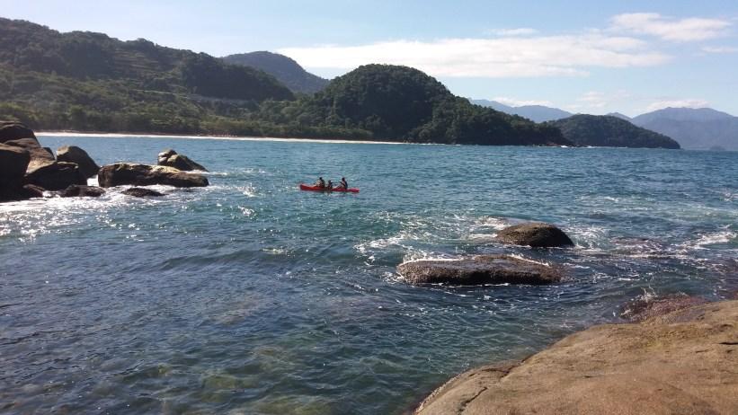 Praia do Português