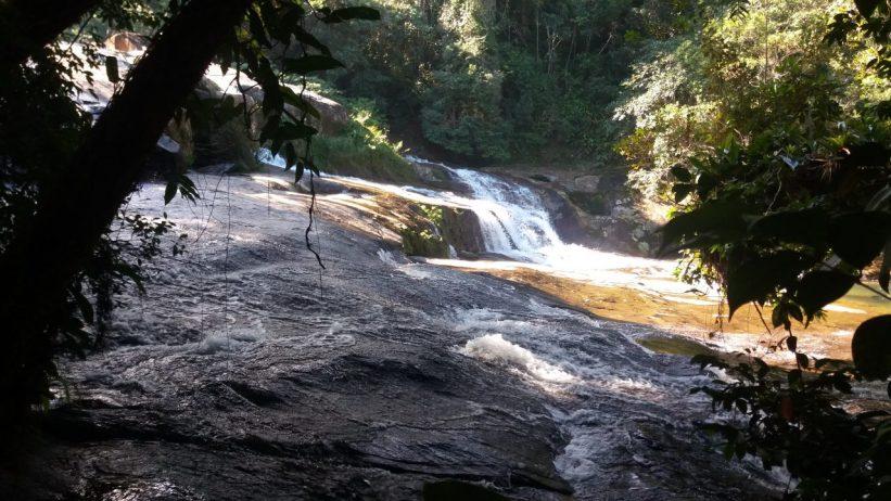 Cachoeira da Boa Vista