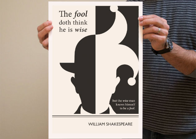 citas-literarias-ilustradas-evan-robertson-william-shakespeare