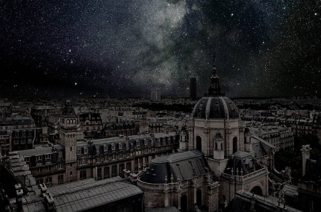 darkened-cities-thierry-cohen-6