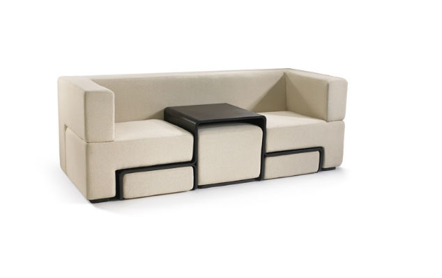 sofa-slot-matthew-pauk-2