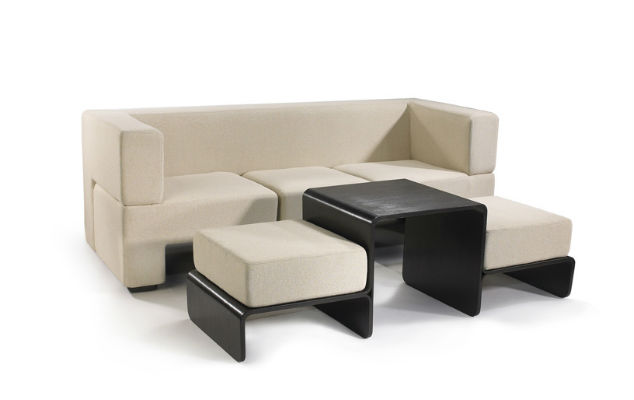 sofa-slot-matthew-pauk-3