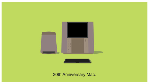 history-of-macintosh-aakash-doshi-20th-anniversary-mac