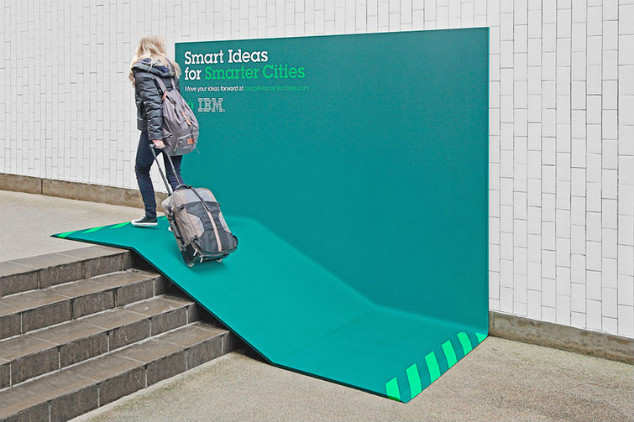 people-for-smarter-cities-ibm-ogilvy-3