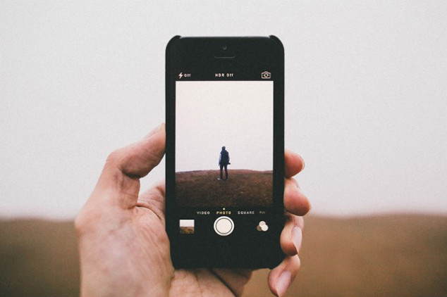 through-the-phone-samalive-paisajes-pantalla-iphone-2