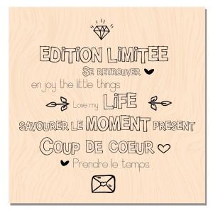 edition_limitee_m