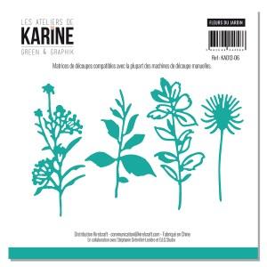 Green_Graphik_-_die_fleurs_du_jardin_-_web