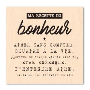 VO_Bois_60_60_MarecetteduBonheur_m