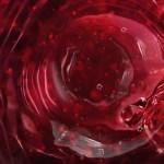 Descubren una tubería que vierte sangre en el Pacífico (VÍDEO)