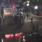 FUERTE VÍDEO: Sicario ejecuta a un profesor de matemáticas en México